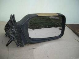 Зеркало боковое Ford Scorpio (1987г)