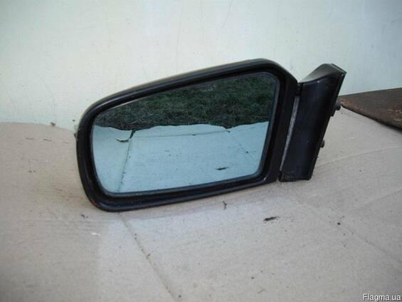 Зеркало боковое Mazda 323 (1987г)