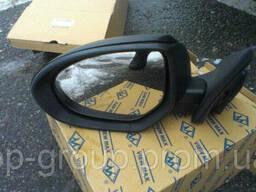 Зеркало боковое Mazda 6 2008-2010