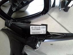 Зеркало боковое наружное BMW.