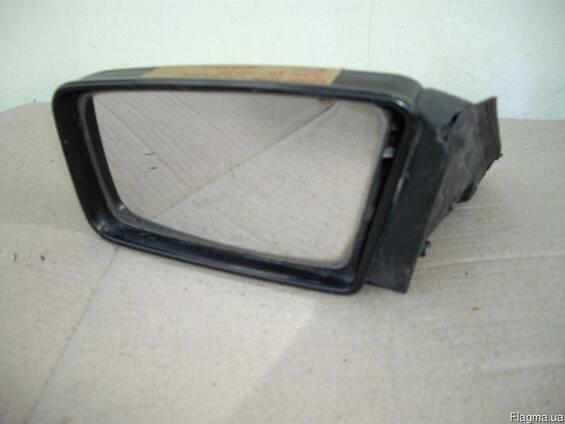 Зеркало боковое Nissan Sunny B11 (1986г - 1987г)