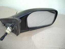 Зеркало боковое Nissan Sunny N14 (1991г - 1995г)
