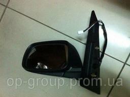 Зеркало боковое Toyota Prius 2003-2009