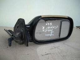 Зеркало боковое Toyota Starlet (1993г)
