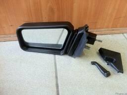 Зеркало боковое ВАЗ 2108 - 2109