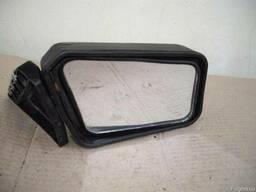 Зеркало боковое ВАЗ 2109 (1987г - 2011г)