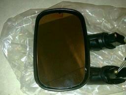Зеркало боковое заднего вида Fiat Doblo