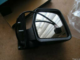 Зеркало боковое заднего вида Fiat Scudo 2003-2006