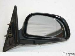 Зеркало боковое заднего вида Mitsubishi Galant EA