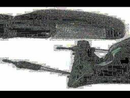 Зеркало боковое ЗБ 3109П LADA Samara 08, 09, 13-15, Black. ..