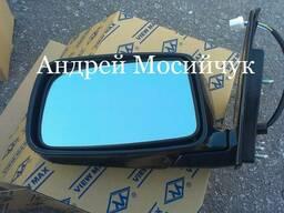 Зеркало/Боковое зеркало Mitsubishi Lancer 9 / Мицубиси