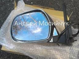 Зеркало/Боковое зеркало Toyota Prado 120 / Тойота Прадо