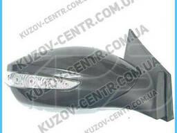 Зеркало левое Hyundai Sonata YF '10-14 (FPS) FP 3230 M05