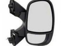 Зеркало наружное Renault Trafic