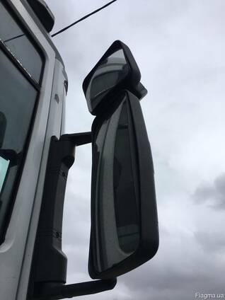 Зеркало стойка Renault Magnum E3 Рено Магнум