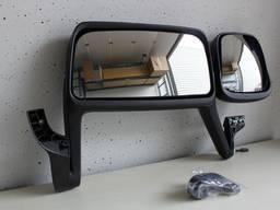 Дзеркало на вольво основное зеркало Volvo FH/FM
