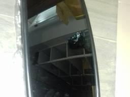 Зеркало заднего вида с подогревом на Богдан, Isuzu
