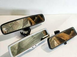 Зеркало заднего вида volkswagen T5 | T6 | T5 GP |. ..