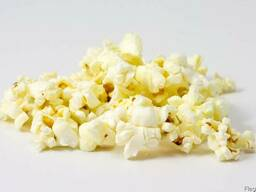 Зерно для попкорна сорт Premium (США)