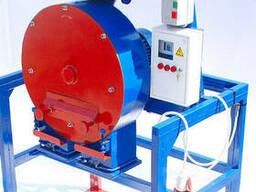 Зернодробилка ДКУ на 11 кВт до 2100 кг. час