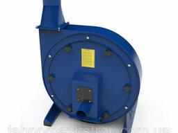 Зернодробилка молотковая Kraft-4