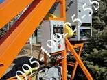 Зернометатель ЗМ -90, ЗМ-60 - фото 4
