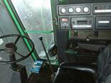 Зерноуборочный комбайн ДОН-1500Б - фото 3