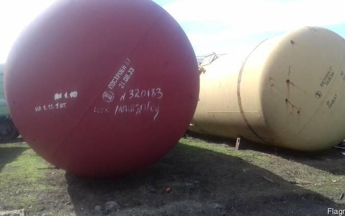 Ж/д цистерни емкости бочки резервуари