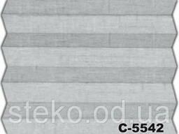 Жалюзі плісе charlestone C-5542