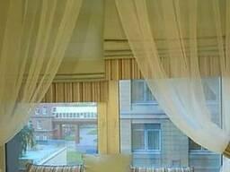 Пошив подушек в Буче. Подушка. Декоративные подушки