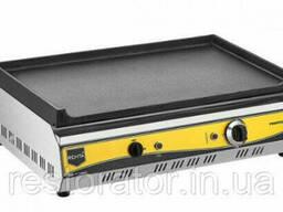 Жарочная поверхность электрическая Remta RS 96