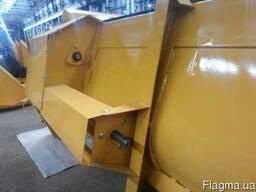Жатки для уборки подсолнечника Сварог - 6 метров - фото 3