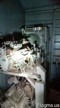 Холодильная установка теплообменники вагона рефрежератор