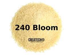 Желатин 200 Bloom Блюм