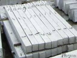 Железо-бетонные кольца Ø55см - фото 2