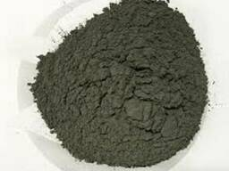 Железо карбонильное Р10