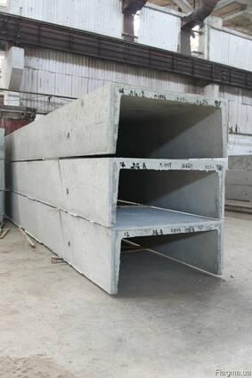 Железобетонные купить унифицированные железобетонные порталы
