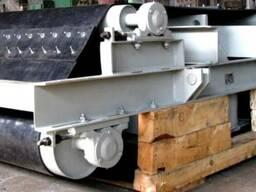 Железоотделитель саморазгружающийся ЭПС-200, СЭЖ-200 ПС-200М