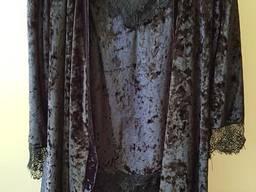 Женская домашняя одежда, пижама, набор