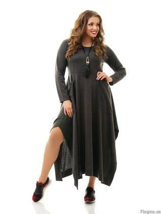31f60ff5cfc Женская одежда большие размеры цена