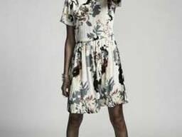 Женская одежда сток оптом