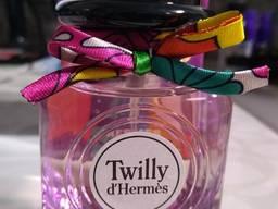 Женская парфюмированная вода hermes twilly d`hermes scent 85 мл