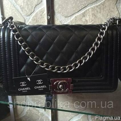 9c0bbd32ce97 Женская сумка Chanel Бой , Шанель цена, фото, где купить Одесса, Flagma.ua  #4006833