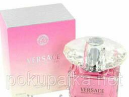 Женская туалетная вода в стиле Versace Bright Crystal. ..