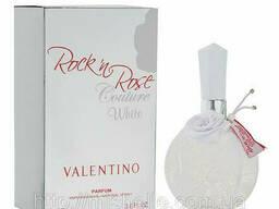 Женская туалетная вода Valentino Rock 'n Rose Couture. ..