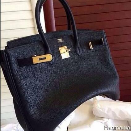 caf8215888d9 Женские брендовые сумки Доставка по Украине продам, фото, где купить ...