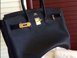 Женские брендовые сумки Доставка по Украине ПРОМокод 25ff5