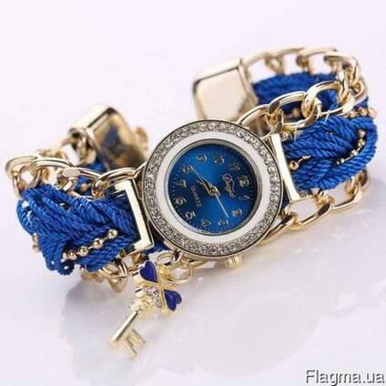 2b91f208b17d1 Женские часы Cl Key цена, фото, где купить Ужгород, Flagma.ua #3763818