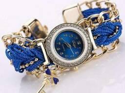 Женские часы Cl Key