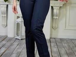 Женские медицинские брюки - фото 3